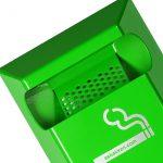 wandasbak-details-eco-groen